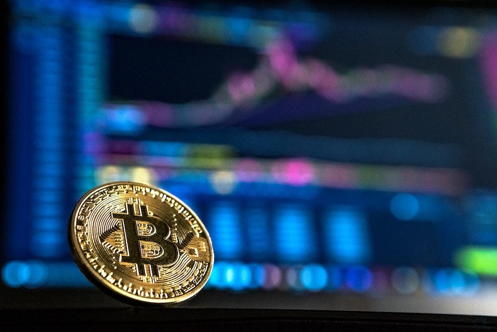 Bitcoon Trading